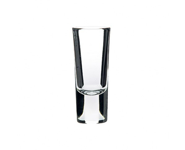 The Lucky Drinker Product Image